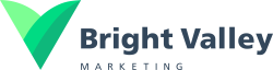 bright valley marketing